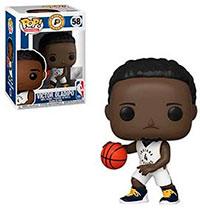 Funko-Pop-NBA-Basketball-Victor-Oladipo-Indiana-Pacers-58