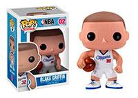 Funko-Pop-NBA-Blake-Griffin-02