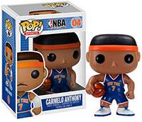 Funko-Pop-NBA-Carmelo-Anthony-04