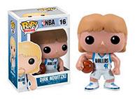 Funko-Pop-NBA-Dirk-Nowitzki-16