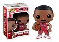 Funko-Pop-NBA-Dwayne-Wade-18