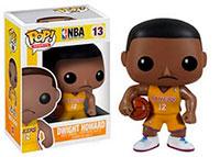 Funko-Pop-NBA-Dwight-Howard-13