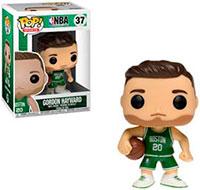 Funko-Pop-NBA-Gordon-Hayward-37