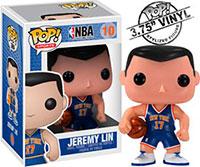Funko-Pop-NBA-Jeremy-Lin-New-York-Knicks-Jersey-10