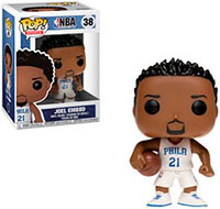 Funko-Pop-NBA-Joel-Embiid-38