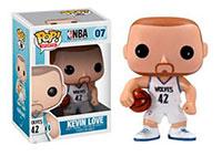 Funko-Pop-NBA-Kevin-Love-07