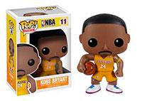 Funko-Pop-NBA-Kobe-Bryant-11