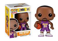 Funko-Pop-NBA-Kobe-Bryant-Purple-Jersey-11