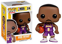 Funko-Pop-NBA-Kobe-Bryant-Purple-No-8-Jersey-24