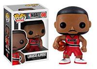 Funko-Pop-NBA-LaMarcus-Aldridge-08