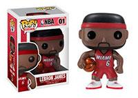 Funko-Pop-NBA-LeBron-James-01