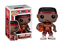 Funko-Pop-NBA-LeBron-James-Cleveland-Cavaliers-Red-Jersey-01