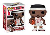 Funko-Pop-NBA-LeBron-James-Cleveland-Cavaliers-White-Jersey-01