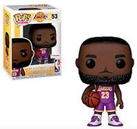 Funko-Pop-NBA-LeBron-James-Los-Angeles-Lakers-Purple-Fanatics-Exclusive-53