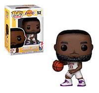 Funko-Pop-NBA-LeBron-James-Los-Angeles-Lakers-White-52