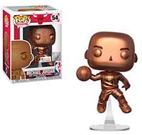 Funko-Pop-NBA-Michael-Jordan-Bronzed-Foot-Locker-Exclusive-54