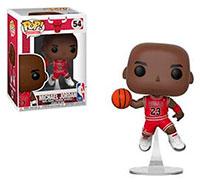 Funko-Pop-NBA-Michael-Jordan-Chicago-Bulls-54