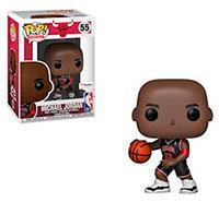 Funko-Pop-NBA-Michael-Jordan-Chicago-Bulls-Black-Fanatics-Exclusive-55