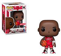 Funko-Pop-NBA-Michael-Jordan-Chicago-Bulls-Red-Target-Exclusive-56