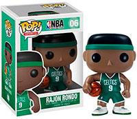 Funko-Pop-NBA-Rajon-Rondo-06