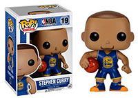 Funko-Pop-NBA-Stephen-Curry-Blue-Jersey-19
