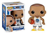 Funko-Pop-NBA-Stephen-Curry-White-Jersey-19