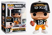 Funko-Pop-NFL-Aaron-Rodgers-Packers-Super-Bowl-XLV-43