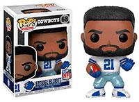 Funko-Pop-NFL-Ezekiel-Elliott-Away-Jersey-Dallas-Cowboys-68