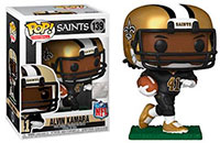Funko-Pop-NFL-Football-Alvin-Kamara-New-Orleans-Saints-139