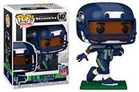 Funko-Pop-NFL-Football-D.K.-Metcalf-Seattle-Seahawks-147