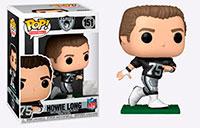 Funko-Pop-NFL-Football-Howie-Long-Raiders-151