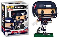 Funko-Pop-NFL-Football-J.J.-Watt-Houston-Texans-149