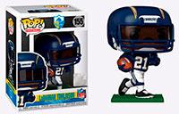 Funko-Pop-NFL-Football-LaDainian-Tomlinson-San-Diego-Chargers-155