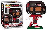 Funko-Pop-NFL-Football-Mike-Evans-Tampa-Bay-Buccaneers-142