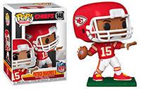Funko-Pop-NFL-Football-Patrick-Mahomes-II-Kansas-City-Chiefs-148