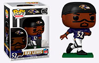 Funko-Pop-NFL-Football-Ray-Lewis-Baltimore-Ravens-152