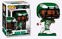 Funko-Pop-NFL-Football-Reggie-White-Philadelphia-Eagles-150