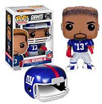 Funko-Pop-NFL-Odell-Beckham-Jr-Blue-Jersey-29