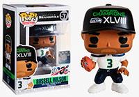 Funko-Pop-NFL-Russell-Wilson-Seahawks-Super-Bowl-XLVIII-57