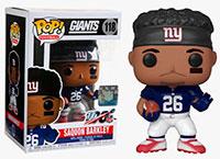 Funko-Pop-NFL-Saquon-Barkley-Giants-Blue-Jersey-118
