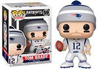 Funko-Pop-NFL-Tom-Brady-White-Uniform-Patriots-59