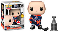Funko-Pop-NHL-Hockey-47-Mark-Messier-Cup-Chase-Oilers-Grosnor-Exclusive