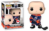 Funko-Pop-NHL-Hockey-47-Mark-Messier-Edmonton-Oilers-Grosnor-Exclusive
