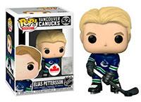 Funko-Pop-NHL-Hockey-52-Elias-Pettersson-Vancouver-Canucks-Grosnor-Exclusive-