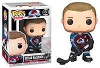 Funko-Pop-NHL-Hockey-53-Nathan-MacKinnon-Colorado-Avalanche