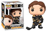 Funko-Pop-NHL-Hockey-57-David-Pastrnak-Boston-Bruins