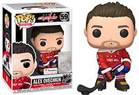 Funko-Pop-NHL-Hockey-59-Alex-Ovechkin-Capitals-Fanatics-Exclusive
