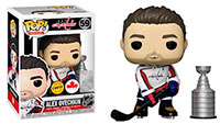 Funko-Pop-NHL-Hockey-59-Alex-Ovechkin-chase-variant-with-cup-Grosnor-Exclusive