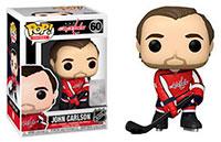 Funko-Pop-NHL-Hockey-60-John-Carlson-Washington-Capitals