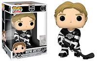 Funko-Pop-NHL-Hockey-69-Wayne-Gretzky-1022-Super-Sized-Los-Angeles-Kings